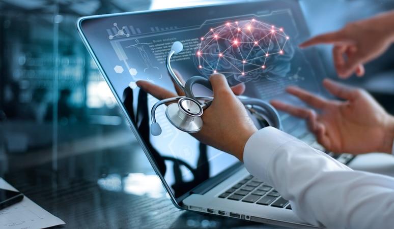 Bill Gates Top 5 Medical Tech 2019