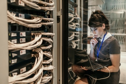 Determine The Expertise Of Your In-House IT