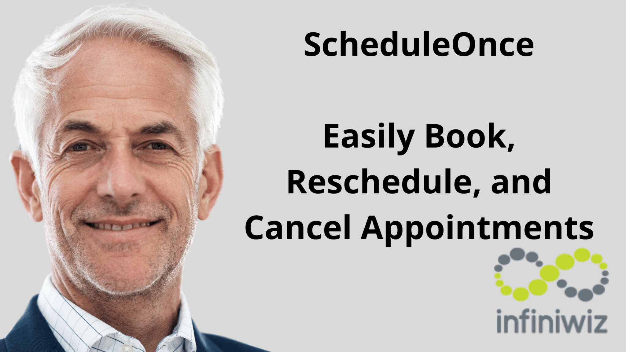 Scheduling Tool: Easily Book, Reschedule, and Cancel Appointments